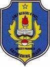 SMP Negeri 4 PATI